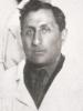 Борис Моисеевич Лапук