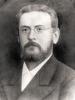 Профессор Алексей Николаевич Маклаков