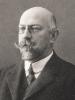 Профессор Сергей Селиванович Головин