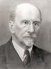 Заслуженный врач РСФСР Николай Николаевич Дислер