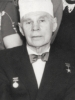 Профессор Михаил Леонидович Краснов