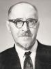 Профессор Ефим Борисович Рабкин