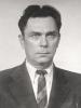 Заслуженный врач РСФСР Иван Антонович Любченко