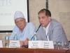 Д.Г. Арсютов (Чебоксары), профессор А.Н. Самойлов (Казань)