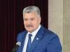 Открывает семинар министр здравоохранения Чувашской Республики В.Н. Викторов