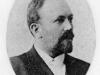Организатор и 1-й директор глазной больницы К.Л. Адельгейм (1900-1903 г.)