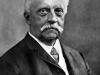 Немецкий физик, основопо- ложник физиологии зрения Г.Л.Ф. фон Гельмгольц