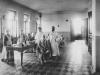Зал дневного пребывания женщин (1900 г.)
