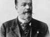 Иван Васильевич Зиновьев