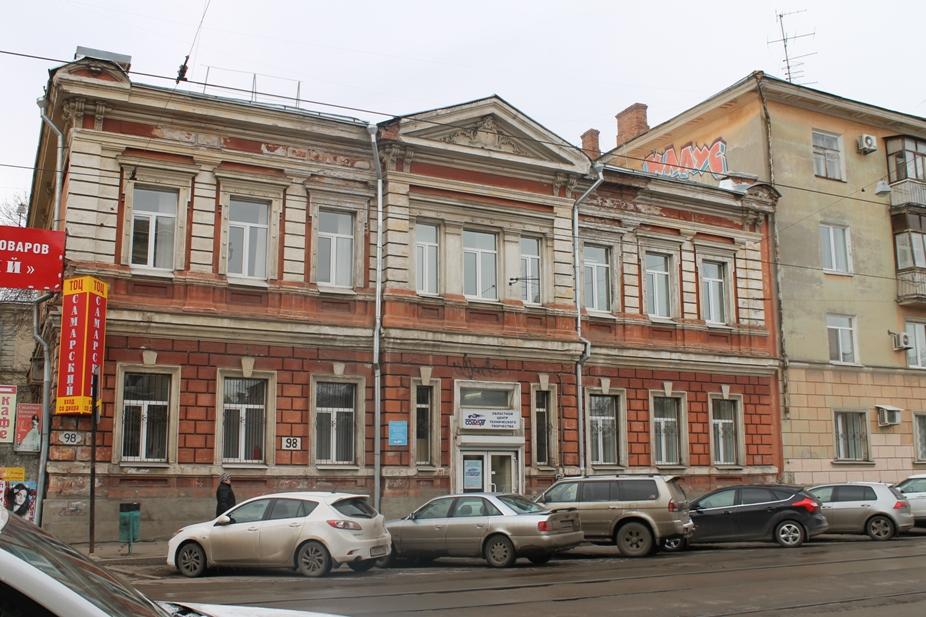 img_2022