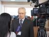 Профессор М.Т. Азнабаев (Уфа)