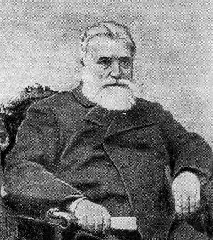 АДАМЮК Емилиан Валентинович (1839—1906)