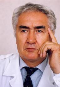 АЗНАБАЕВ Марат Талгатович