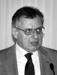 АКОПЯН Владимир Сергеевич