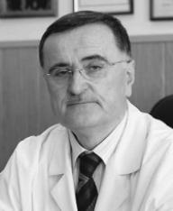 АЛИЕВ Абдул-Гамид Давудович