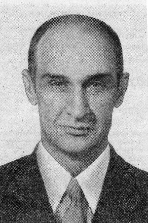 АНТЕЛАВА Джимшер Николаевич (1928—1987)