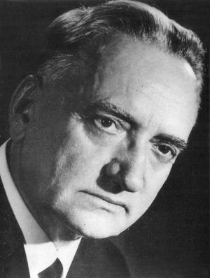 АРХАНГЕЛЬСКИЙ Виталий Николаевич (1897—1973)