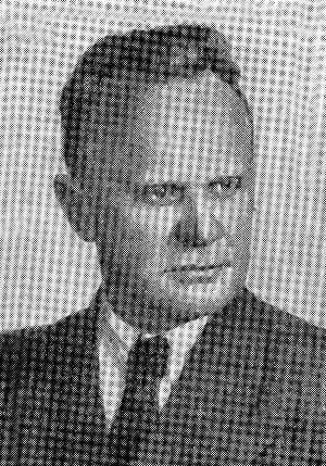АРХАНГЕЛЬСКИЙ Петр Федорович (1893—1959)