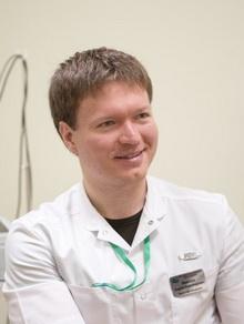 Памяти доктора Воронцова