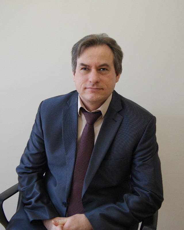 Анатолий Киселёв. Реабилитация на собственном опыте