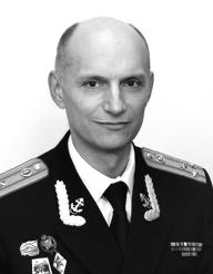 БОЙКО Эрнест Витальевич