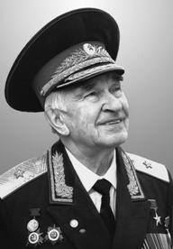 ВОЛКОВ Вениамин Васильевич