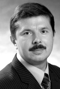 ВОЛОДИН Павел Львович