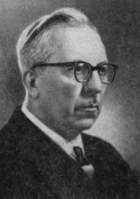 ВОЛОКОНЕНКО Александр Иванович (1897—2008)