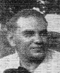 ВОЙНО-ЯСЕНЕЦКИЙ Валентин Валентинович (1913—1992)
