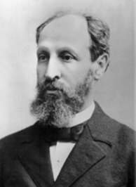 ГИРШМАН Леонард Леопольдович (1839—1921)
