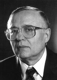 ГЛИНЧУК Ярослав Иосифович (1942—1999)