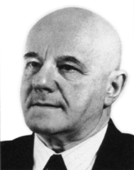 ГОРБАНЬ Анатолий Иванович (1923—2010)