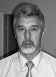 ДРОНОВ Михаил Михайлович