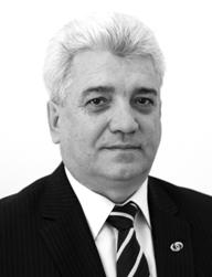 ЕГОРОВ Виктор Васильевич