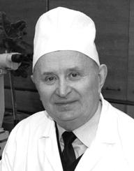 ЖАБОЕДОВ Геннадий Дмитриевич