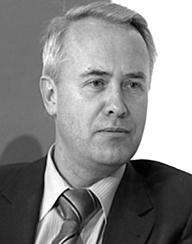 ЗАПУСКАЛОВ Игорь Викторович