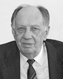 КИВАЕВ Анатолий Александрович (18.03.1929–25.01.2014)