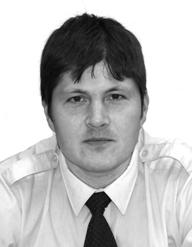 КОЛЕДИНЦЕВ Михаил Николаевич
