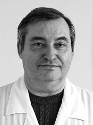 КОРОЕВ Олег Алексеевич
