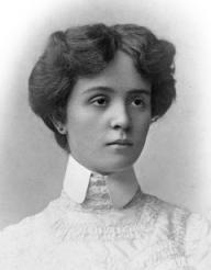 ЛЕВКОЕВА Эмилия Федоровна (1885—1980)