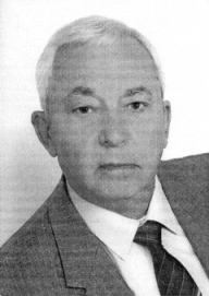 ЛИННИК Леонид Андреевич (1927—2012)