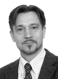 ЛЫСКИН Павел Владимирович