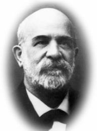 ЛЮТКЕВИЧ Александр Григорьевич (1867—1928)