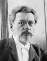 МАКЛАКОВ Алексей Николаевич (1837—1895)