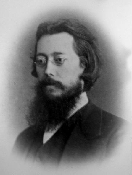 Жизнь и деятельность тайного советника Эдуарда Андреевича Юнге