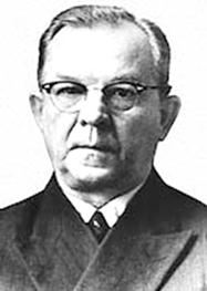 РОСЛАВЦЕВ Александр Васильевич (1899—1965)