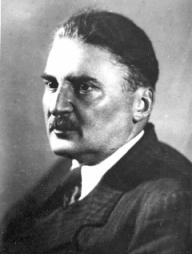 САМОЙЛОВ Александр Яковлевич (1897—1979)