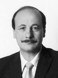 ТАХЧИДИ Христо Периклович