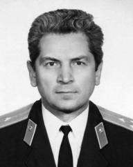 ТРОЯНОВСКИЙ Роман Леонидович
