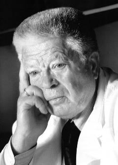 ФЕДОРОВ Святослав Николаевич (1927—2000)